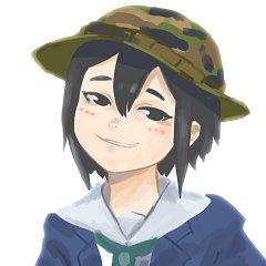 Asakusa Midori