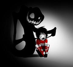Jack (Naimane)