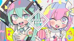 Project Sekai Colorful Stage! feat. Hatsune Miku