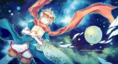 The Little Prince (The Little Prince)