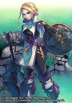 Luisa (Alteil)