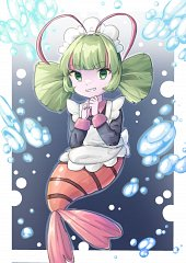 Elda (Pretty Cure)