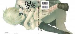Doll Star - Invoker Variant
