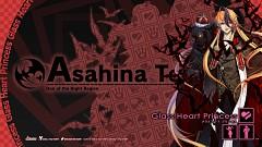 Asahina Tenma