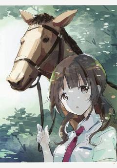 Okita Sawa