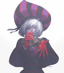 the hunchback of notre dame - zerochan anime image board