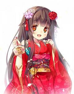 Miwabe Sakura