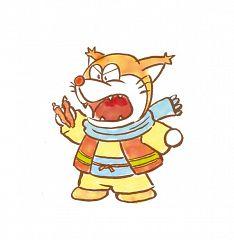 Dora-nichov
