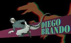 Diego Brando