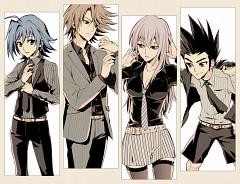 Team Q4