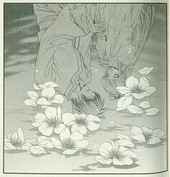 Harukanaru Toki no Naka de 4
