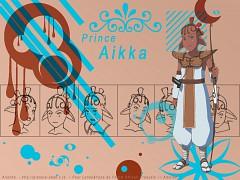 Prince Aikka