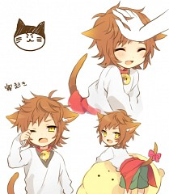 Yata Misaki