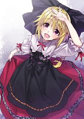 Charlotte Dunois