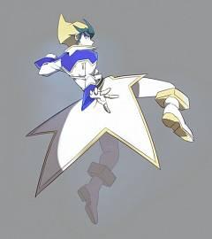 Kite Tenjo