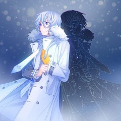 Snowman (Song)
