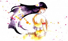 Pocahontas (Character)