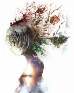 Yae (Artist)