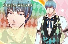 Glass Walker