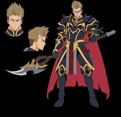 Rowen (Shadowverse)