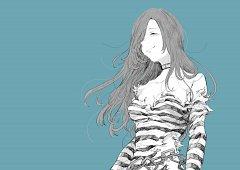 Yabusame Alice