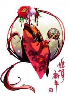 Sachi (Pixiv211853)