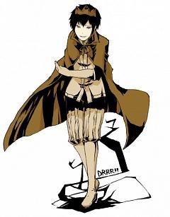 Hibiya