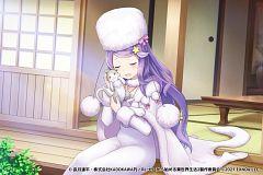 Re:Zero Kara Hajimeru Isekai Seikatsu: Kinsho to Nazo no Seirei