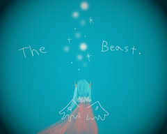 The Beast.
