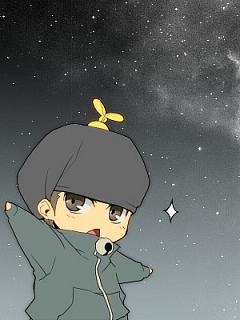 Kadota Kyouhei