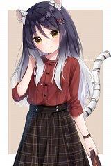 Shiori (Princess Connect)