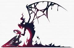 The Exterminators (hazbin)