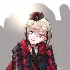 Hyuuga Masamune