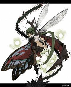 Wriggle Nightbug