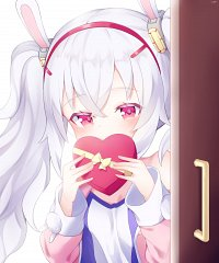 Laffey (Azur Lane)