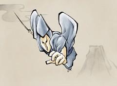 Sore Ike! Anpanman