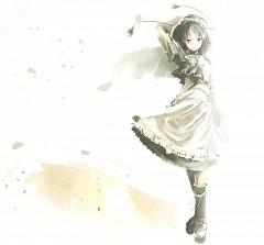 Ichirin Kumoi