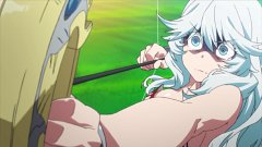 Archer (Artemis)