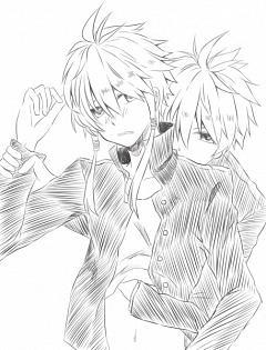 Elsword (Character)