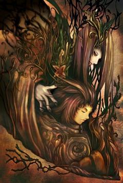 Kentarou (artist)