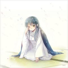 Yuki Onna (Nurarihyon)
