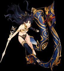 Archer (Ishtar)