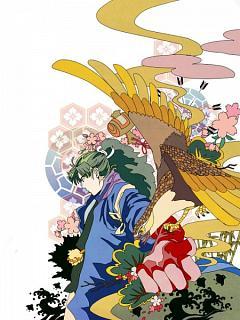 Takeya Hachizaemon