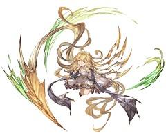 Melissabelle (Granblue Fantasy)