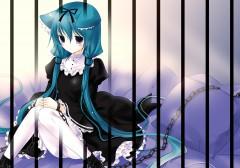 Princess (7th Dragon)