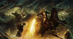Saber (Gawain)