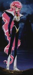 Nova (Magic Knight Rayearth)