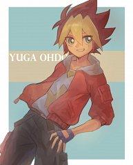 Oudou Yuuga
