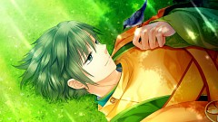 MIYAKO (Visual Novel)