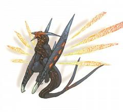 Breath of Fire IV: Utsurowazaru Mono